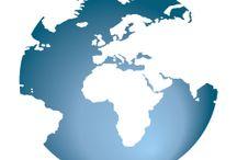 Laboral - FOL / Información de actualidad sobre el ámbito de la gestión laboral: contratación, nóminas, convenios colectivos, seguridad social, etc. Interesante para alumnos de Formación y Orientación Laboral.