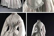 1860s outfit to make