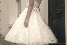 Carey & Brittamus wedding / by Shirley Hindle