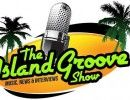Island Grove Show / by Caribbean Vibes