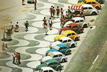 Vintage Rio