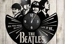 the best clocks ever