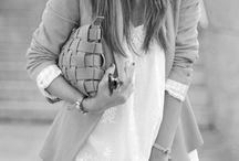 Fashion, Hair And Beauty / Fashion design ideas