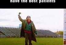 Patient Board
