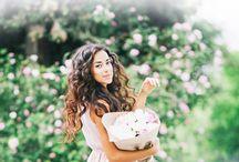 Bridal Shower/Bachelorette Party Ideas