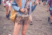Festival <3
