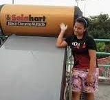 service solahart bambu apus 081914873000 / SERVICE SOLAHART BAMBU APUS/JUAL SOLAHART SEJABODABEK Hp 082122300883-WhatsApp :082111562722 BBM d68fd233 Untuk memudakan jangakauan konsumen yang memakai prodak pemanas air solahart