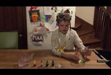 Kids Activities - Jack / Activities for kids by a kid