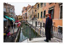 Italy 2
