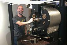 Coffee Roasting Tips