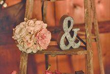 Vintage svadba