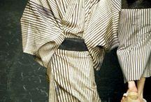 kimonos masculino
