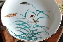 昭和レトロ レトロ家具 骨董品 / 時代箪笥やレトロな小引き出し 古く懐かしい家具や雑貨をご紹介します。
