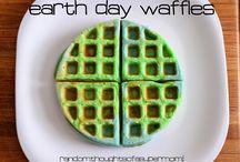 *Earth Day* / by Jess Schwartz