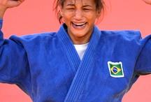 Olimpíadas 2012 / O Brasil nas Olimpíadas - Londres 2012