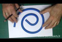 Vidéos: Des produits pour l'Atelier / Des produits utiles pour l'Atelier, bons à connaitre, à savoir utiliser.