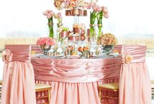 Party Ideas / by April R