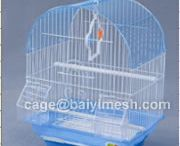 bird cage / email to us