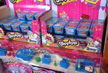 Just   shopkins