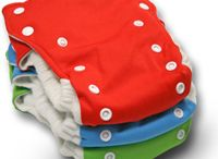 Cloth Diaper Tips and Tricks / Cloth Diaper Tips and Tricks