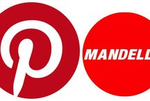 MANDELLI1953 now on Pinterest - DOOR HANDLES / LEVERS - Maniglie / Officine Mandelli1953 Maniglie - Door Handles / Levers ALL MADE IN ITALY Since 1953 our products are the highest expression of Italian craftmanship in the world of luxury house