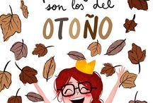 #Tardor#Otoño#autumn