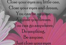 Eyes~mirror of soul