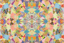 Tomoaki TARUTANI / Contemporary Artist b. 1984, Maizuru, Kyoto  Awards: 2010  The 5th TAGBOAT AWARD, Win a prize  2009  KONICA MINOLTA Eco & Art Award 2009 (visual arts section) YOUNG ARTIST JAPAN Vol,2 T.Huzimoto (Modern-Art-Collector), T.Koyama KOYAMATOMIO Gallery recommendation  #Tomoaki TARUTANI #垂谷 知明 #ART #Contemporary ART #POP ART #Mandala #曼荼羅