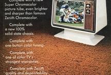 Nostalji reklam