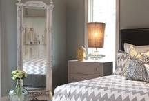 Decor and Design Sabrina Style / Interior Design and Architecture  I love