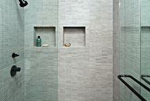 House Ideas / by Petra Guglielmetti