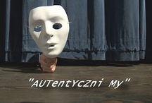 #AUTentYcZniMy / #autism #art