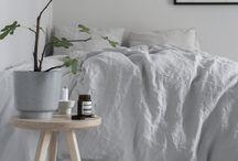 ideas//bedroom