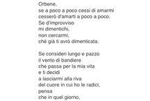 Poesie Neruda
