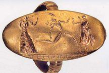 Minoan