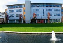 University of Warwick / Kampüs Hayatı & Programlar