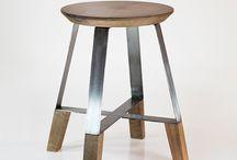 Design Produit #sitting