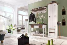 Möbelserie - Loft / Hier kommen Sie zur Serie: https://www.moebel-ideal.de/moebelserien/loft/