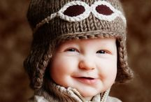 Photography ~ Sweet Souls of our world / God Bless the Little Children of the World. Precious little ones from all walks of life. Their faces...their smiles tell a story all of their own.