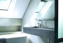 Bathroom and bedroom case studies on KBB Ark / Take a tour of beautiful bathrooms and bedrooms from across the country and around the world!