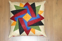 Quilts - Home Decor & Fashion