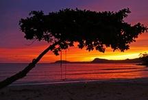 tRavel - Indonesia - Aceh / Indonesia kita, bumi yang begitu Indah untuk dilewatkan, mari telusuri dan maksimalkan potensinya