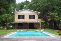 """Casa vacanze """"Il Poderone"""""""