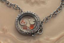 University of Tennessee Jewelry