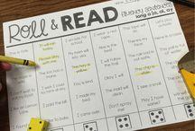 Reading: Fluency