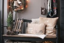 bútor dekor