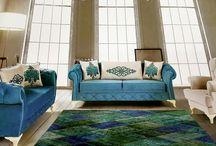 Antalya Koltuk Hastanesi - Vizyon Mobilya Chester Koltuk Modelleri / Antalya koltuk yenileme, antalya koltuk imalatı