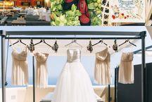 Wedding & Events / Tutti gli articoli a tema Matrimonio ed Eventi! Seguici su www.just4mom.it