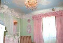 My Princess Nursery