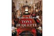 Interior Design Books / Perhaps you can't have Bunny Williams, Diamond Baratta, Alexa Hampton, or Michael S. Smith decorate your home but you can have their books.. Each offers a wealth of inspiring images and advice to linger over, absorb, and savor. Enjoy!